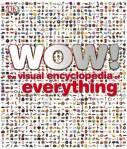 Wow__The_visual__4edf8ea00433c